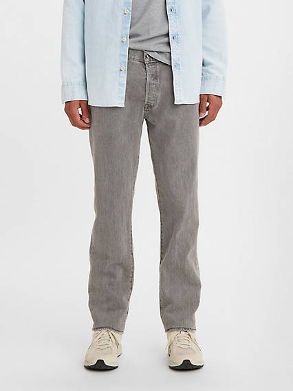 20c0e6c4031f40 Shop All Clothes for Men Online | Levi's® US