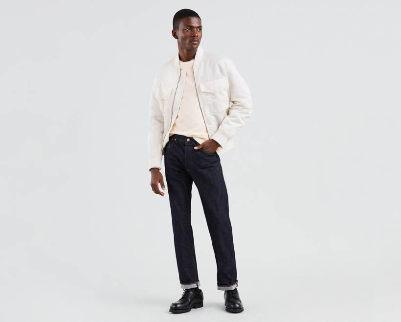 501® Original Fit Jeans by Levi's