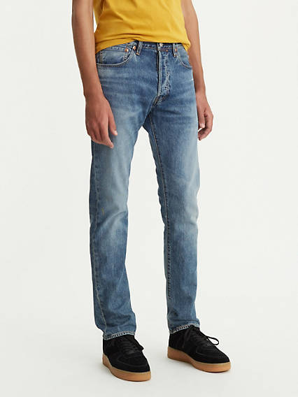 d84569bb5e 501® Levi s® Original Fit Jeans