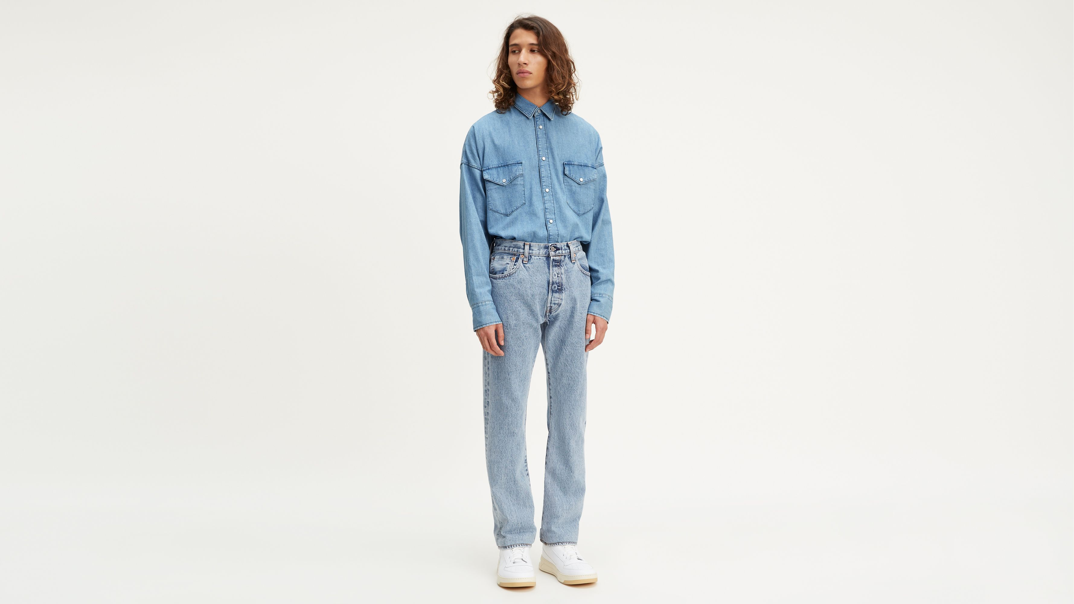 Ch Made amp  Levi s® Men s Collections Levis Crafted qAgFT 48d4fe6f7f1