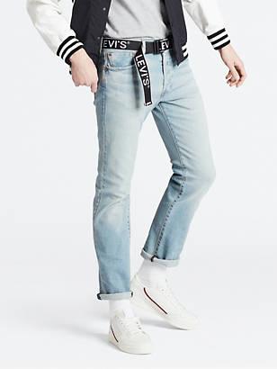 1a96ddb62a Men s Clothing Online