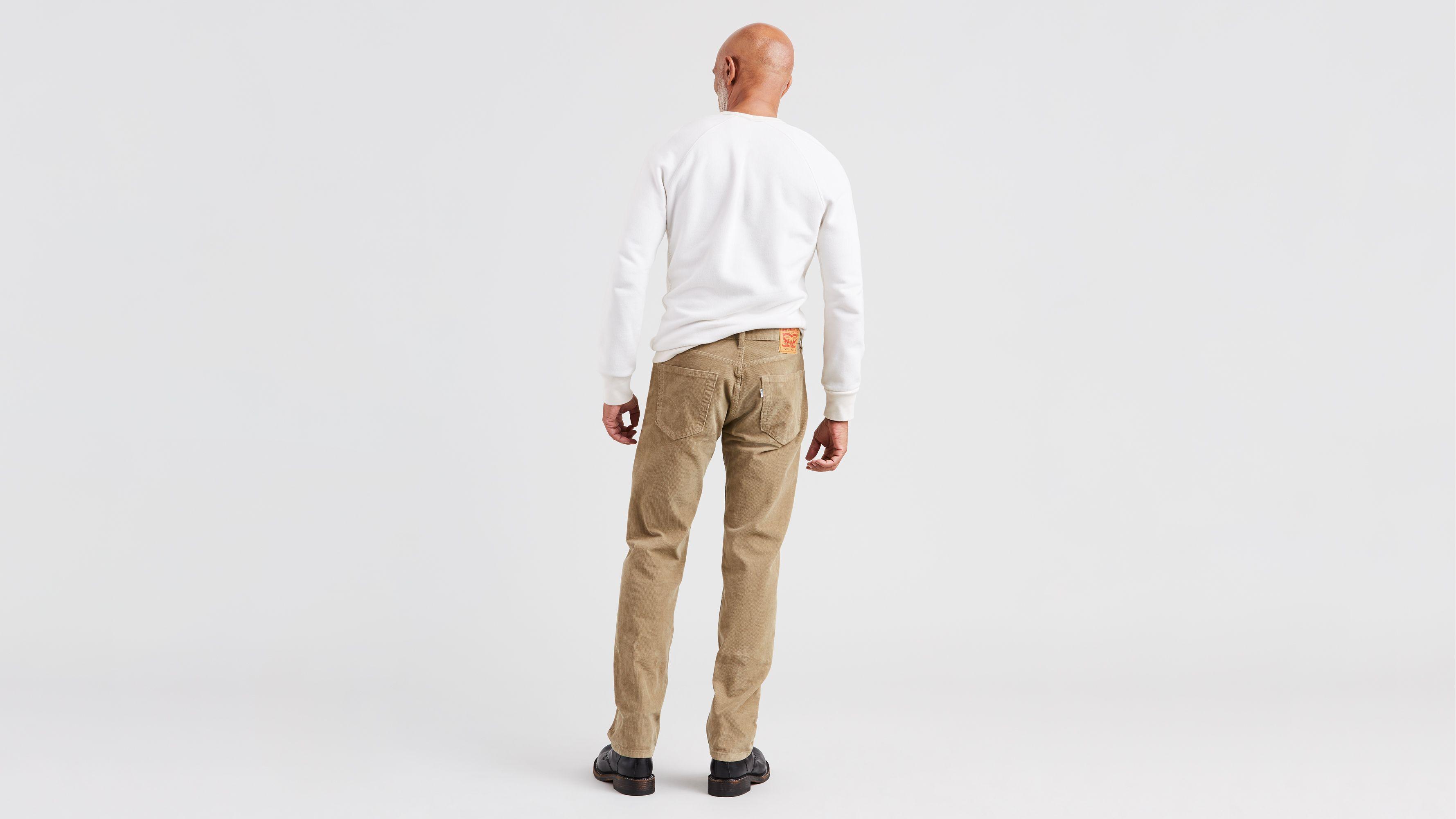 NEXT boys trouser corduroy navy 3 4 5 6 7 8 9 10 11 12 13 14 15 16 years