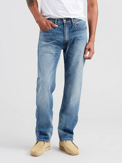 978d60b571 Levi's® Clothing On Sale - Shop Discount Denim Clothes | Levi's® US