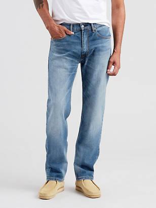 b41d1e98a6c Levi s® 505 - Shop Levi s 505 Jeans for Men