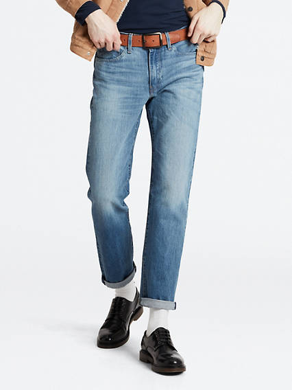 bbc94c004 Collections Performance Men's Men's | Levi's® FR