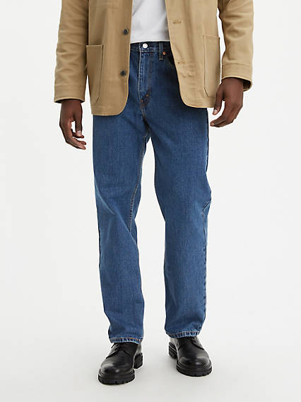 550™ Relaxed Fit Jeans