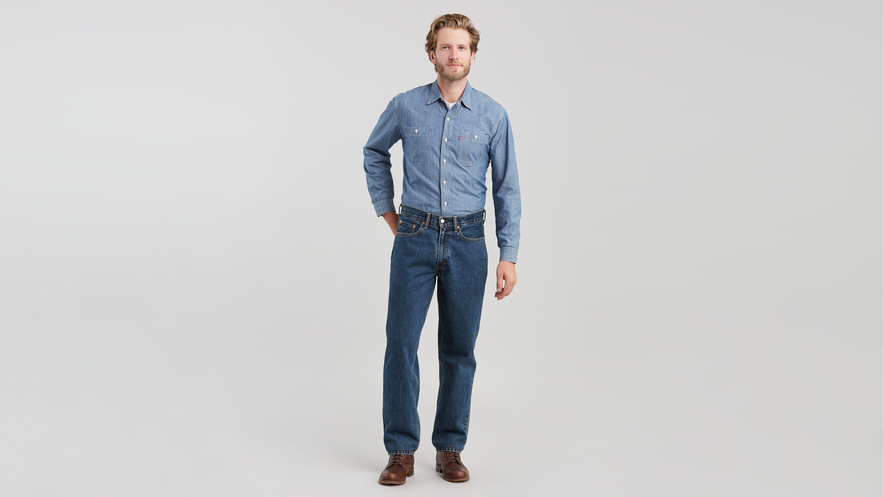 Men's For Shop Jeans Levi's® Men Us gxqa0nBwvP
