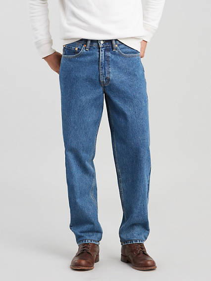 4b189b2a1be Men's Relaxed Fit Jeans - Shop Relaxed Fit Jeans for Men | Levi's® US