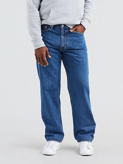 3354e2330b0 Big   Tall Clothing for Men - Big   Tall Jeans