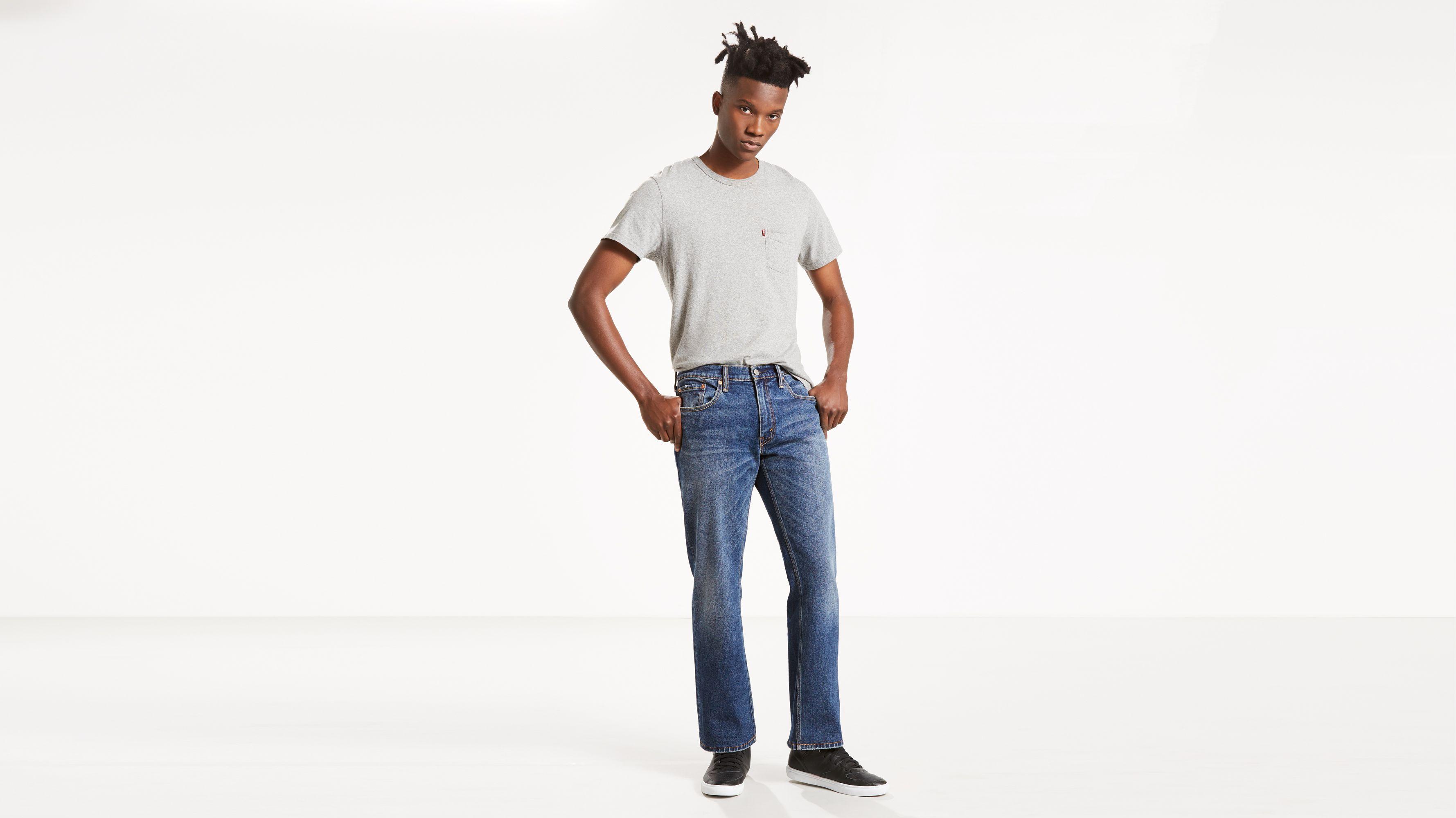 Des Jeans En Vente, Bleu Denim, Coton, 2017, 32 33 34 35 38 40 Fay