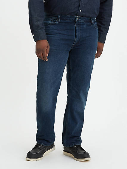 622fc57ced0 Big   Tall Clothing for Men - Big   Tall Jeans