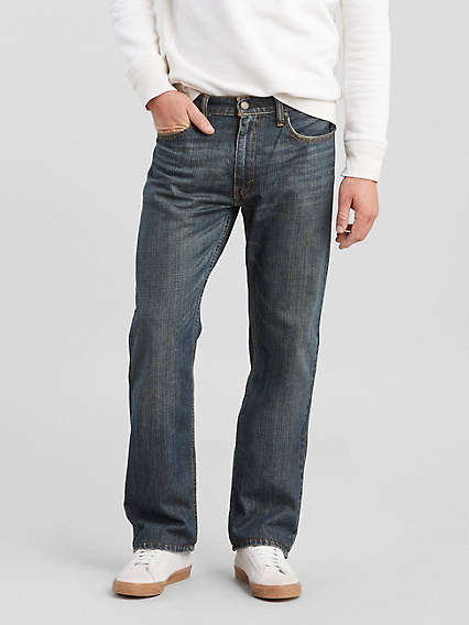 559™ Relaxed Straight Men's Jeans (Big & Tall)