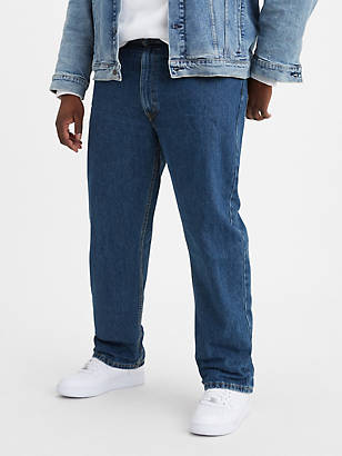 fd8d0d055bd Big & Tall Clothing for Men - Big & Tall Jeans, Shirts & More ...