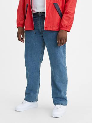 09e891196aaf Levi's® 505 - Shop Levi's 505 Jeans for Men | Levi's® US