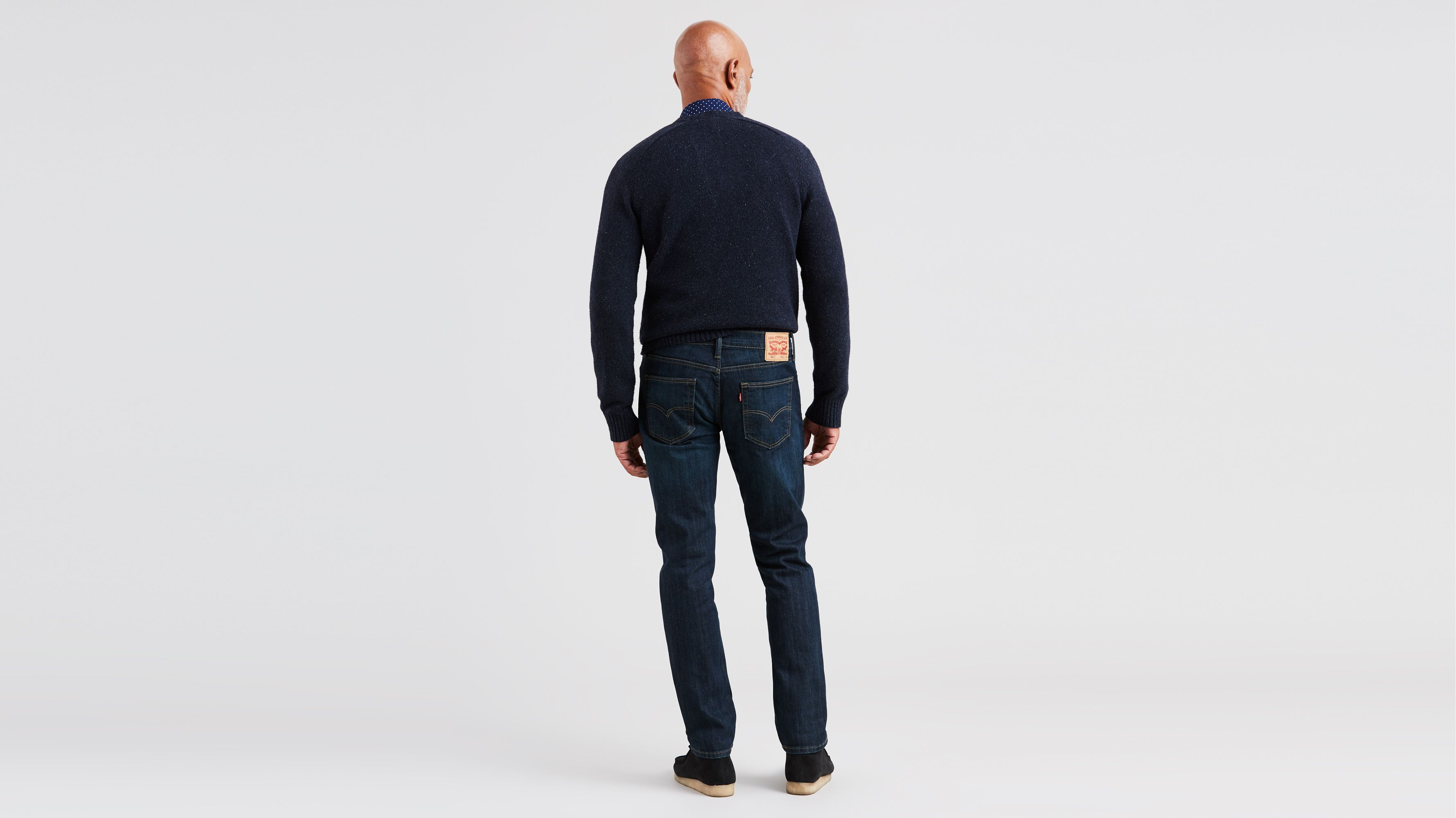 00cd7b80278 511™ Slim Fit Jeans. $69.50. Or 4 installments of $17.38 by Afterpay