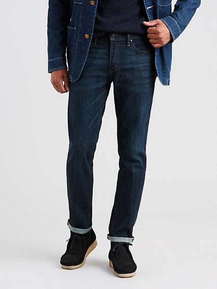 511™ Slim Fit Men's Jeans
