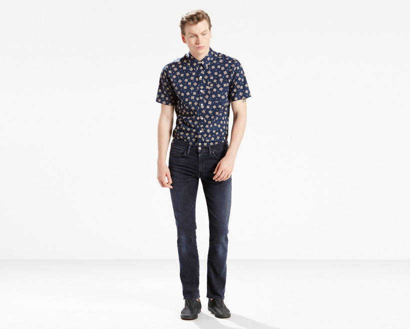 511-slim-fit-jeans---advanced-stretch by levis