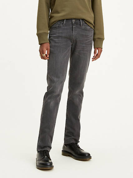 511 Slim Fit Jeans - Advanced Stretch