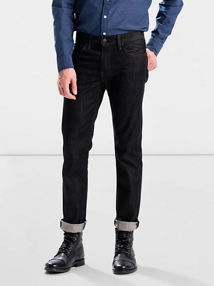 511™ Slim Fit Wellthread™ Jeans