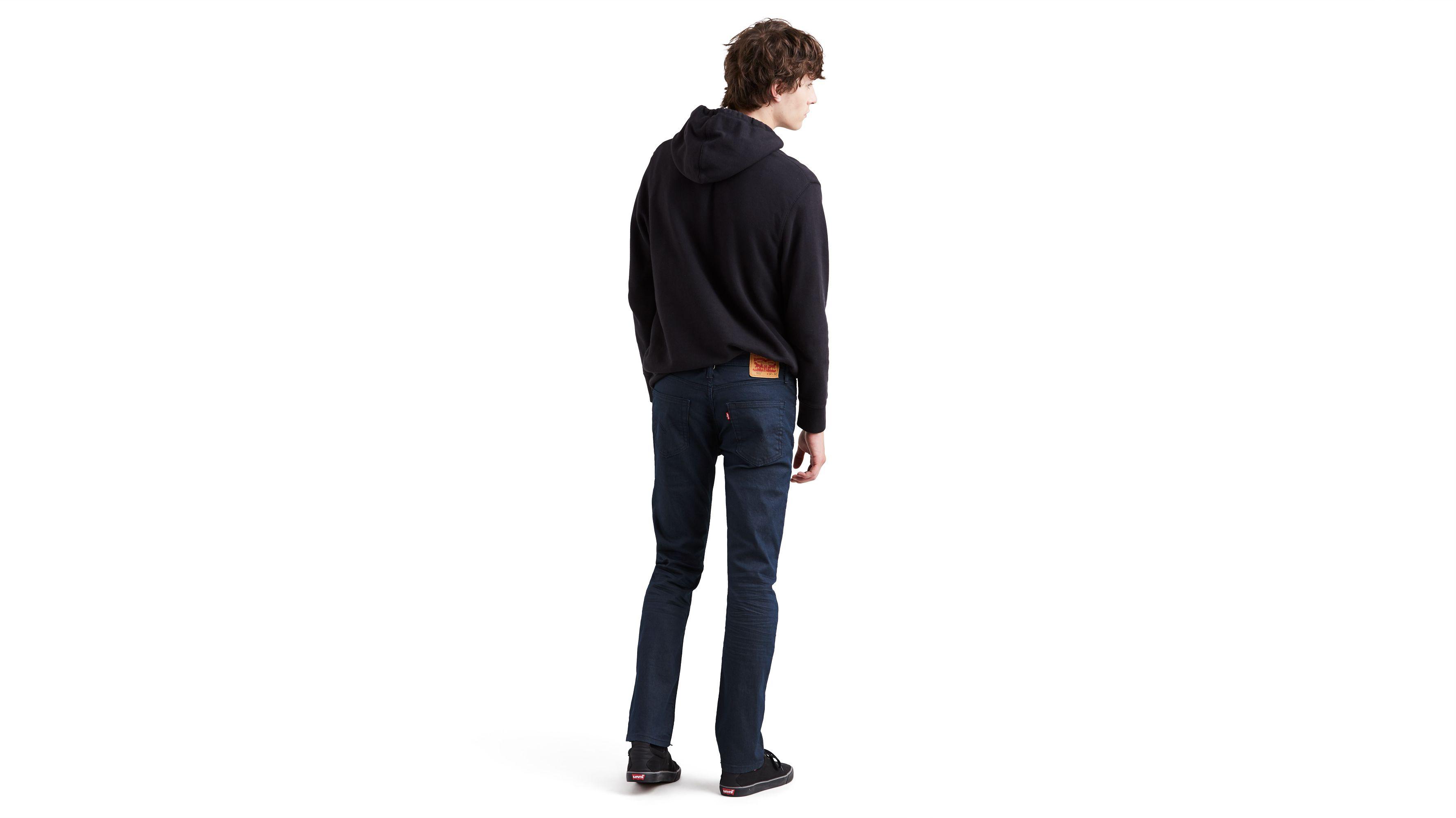 511™ Slim Fit Men