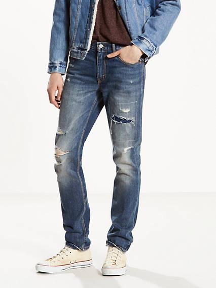511™ Jean coupe étroite