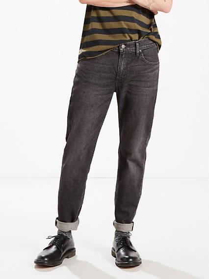 Men S Jeans On Sale Shop Levi S Men S Jeans Sale Levi S Us