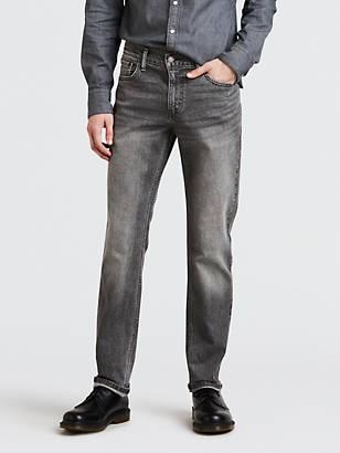0e525d41ace Shop All Clothes for Men Online | Levi's® CA