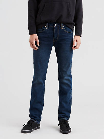 511� Slim Fit Jeans