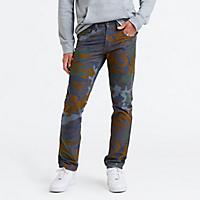 Levis.com deals on Levis 511 Slim Fit Corduroy Pants