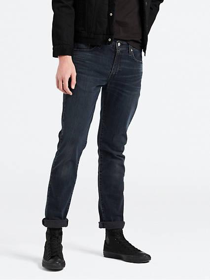 6f98698d Jeans For Men | Levi's UK