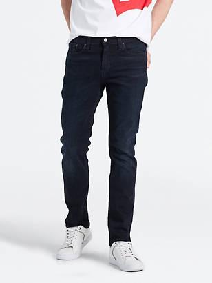9023700755 Jeans For Men
