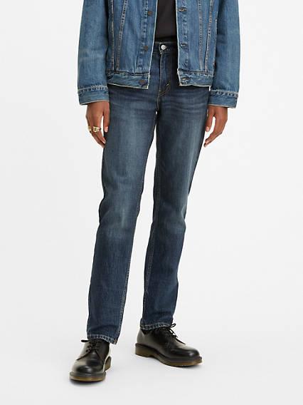511™ Slim Fit Jean
