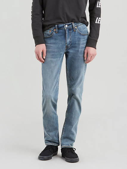f6328b558 511™ Slim Fit Jeans - All Seasons Tech