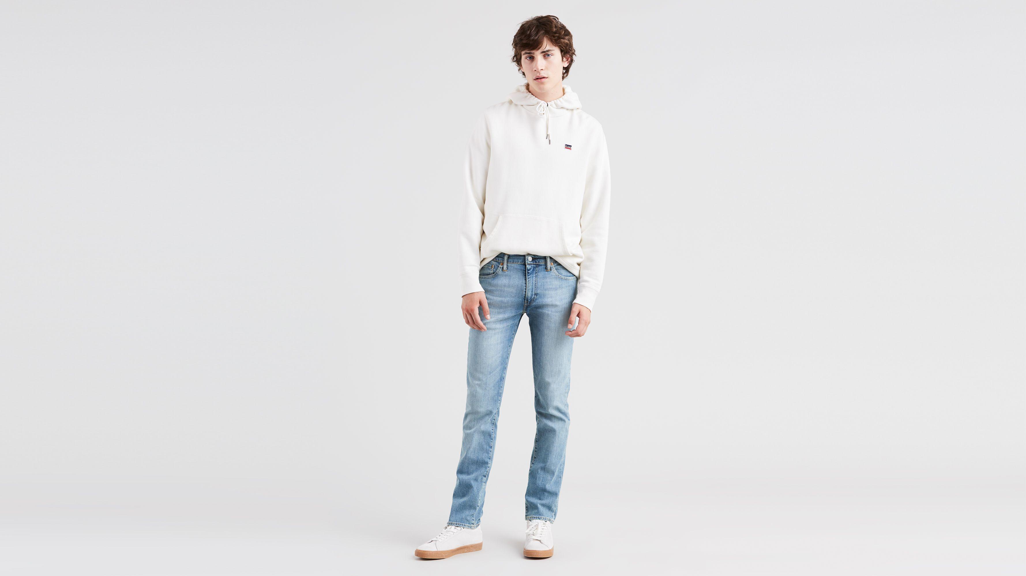 Vêtements Vêtements 511 511 511 Vêtements 511 Vêtements zqfIUI