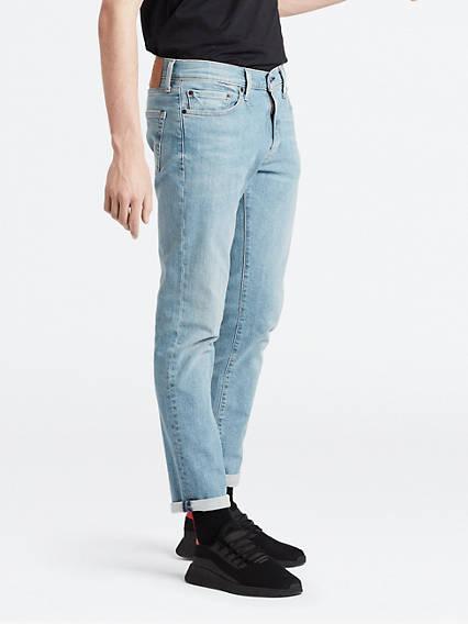 511™ Slim Fit Advanced Stretch Men's Jeans