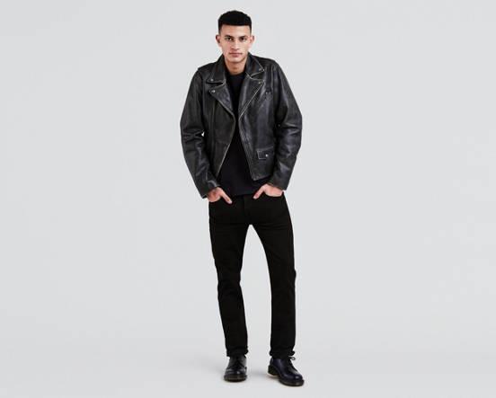 11cf4375d32 511™ Slim Fit Men's Jeans