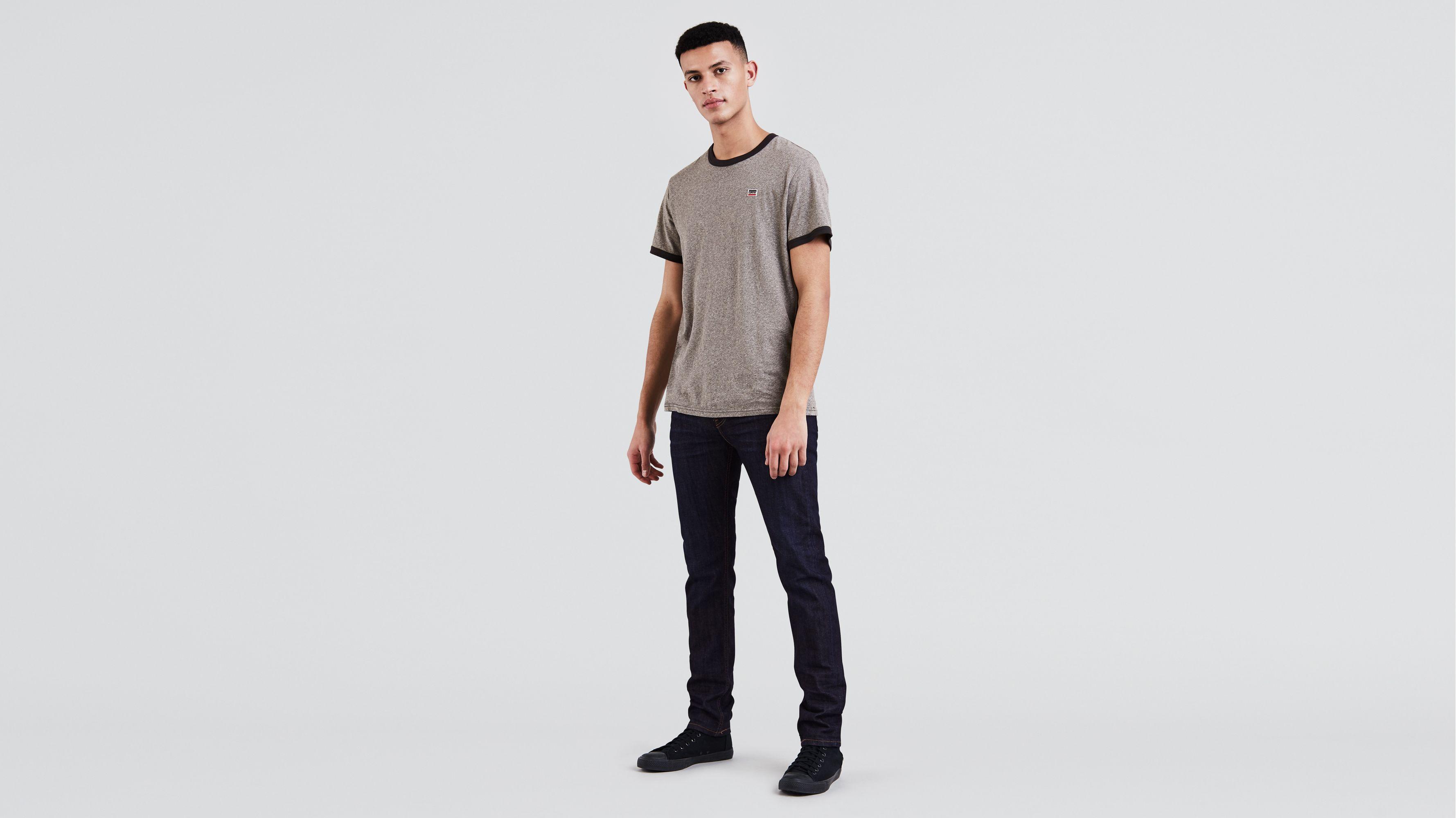 MenUs Skinny For Shop 510 Levi's® Jeans O0Pknw