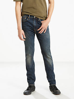 352a7e4091e592 Jeans Heren   Levi's BE