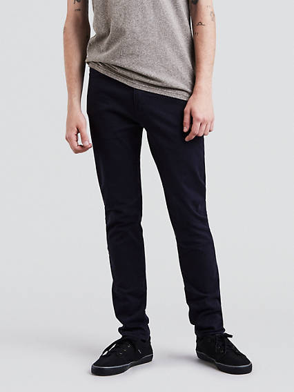 510™ Skinny Fit Bi-Stretch Jeans