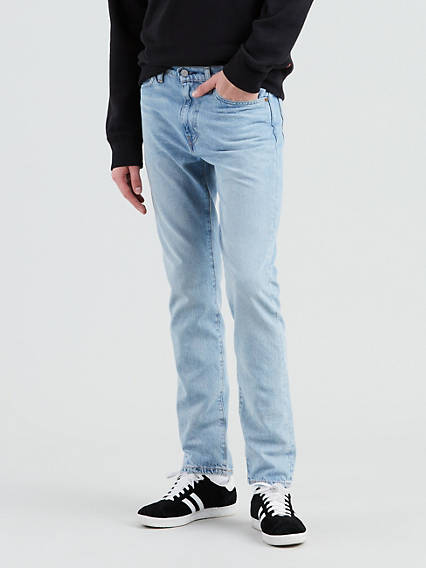 5f26bf59c Levi's® 510 - Shop Skinny Jeans for Men | Levi's® US