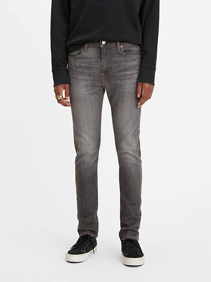 510™ Skinny Fit Advanced Stretch Men's Jeans