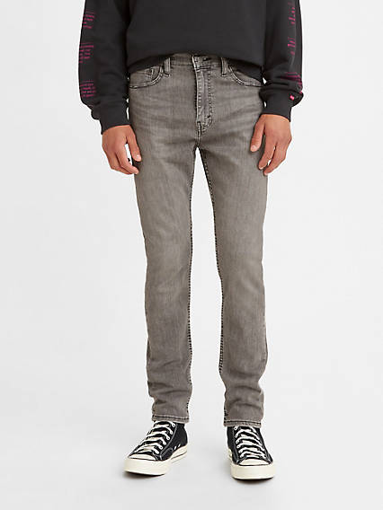 ca61455da Levi's® 510 - Shop Skinny Jeans for Men | Levi's® US