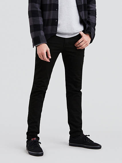 d890b526 Levi's® 510 - Shop Skinny Jeans for Men | Levi's® US