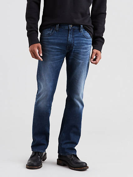 82a2eaba817 Men's Bootcut Jeans | Levi's UK