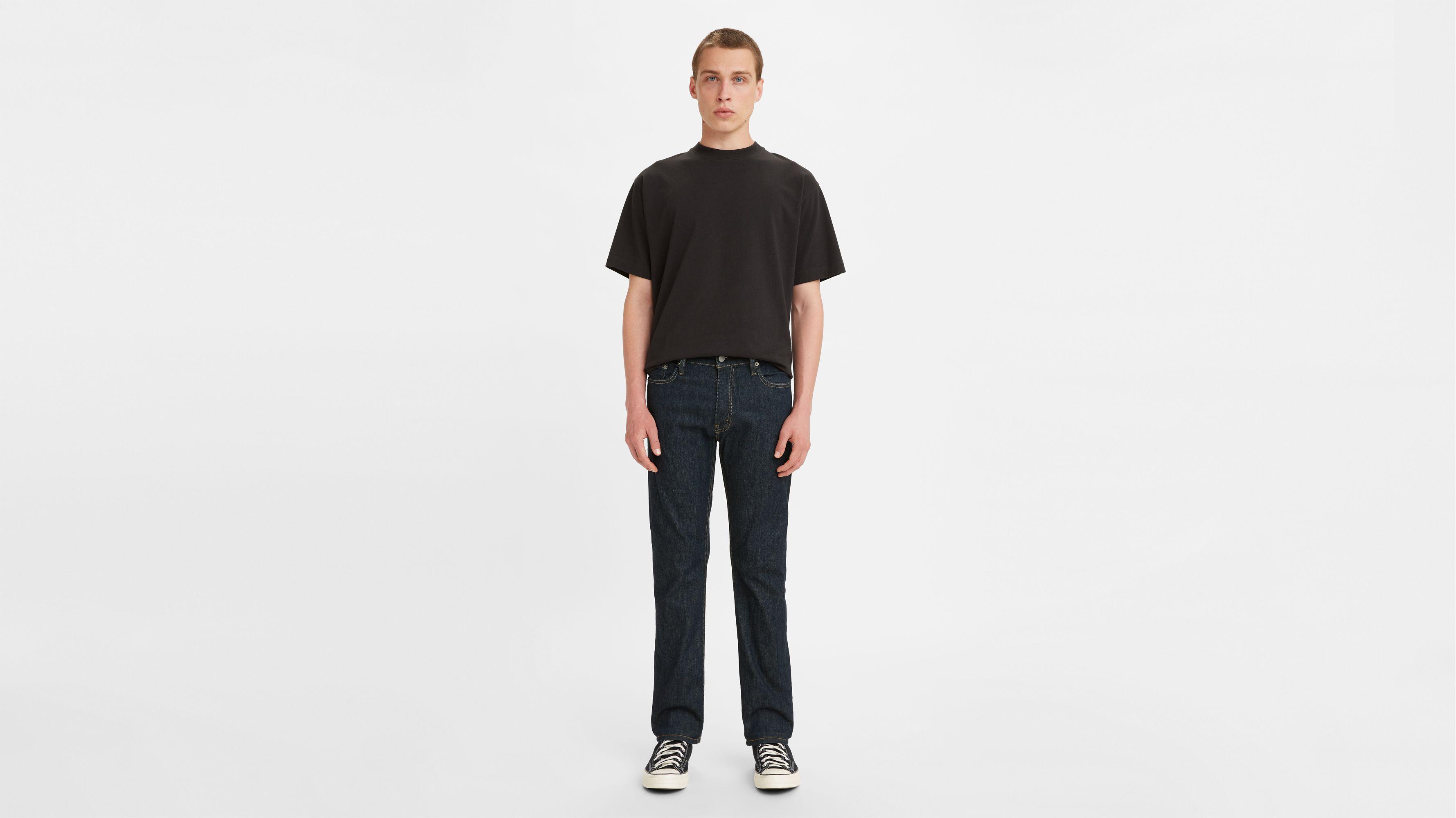 0815 shirt levis