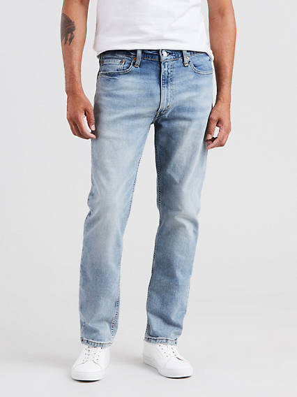 921dc8ef71c Men s Acid Washed Jeans