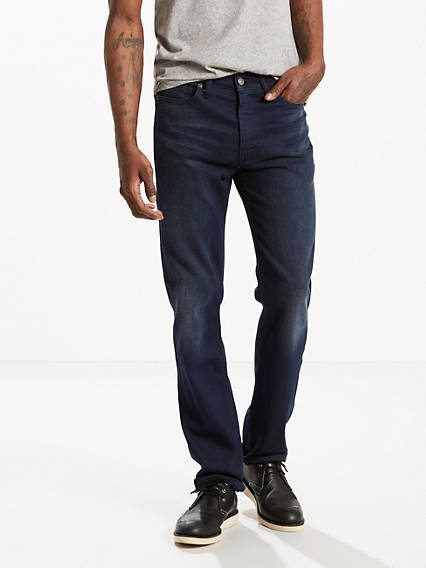 513™ Slim Straight Men's Jeans