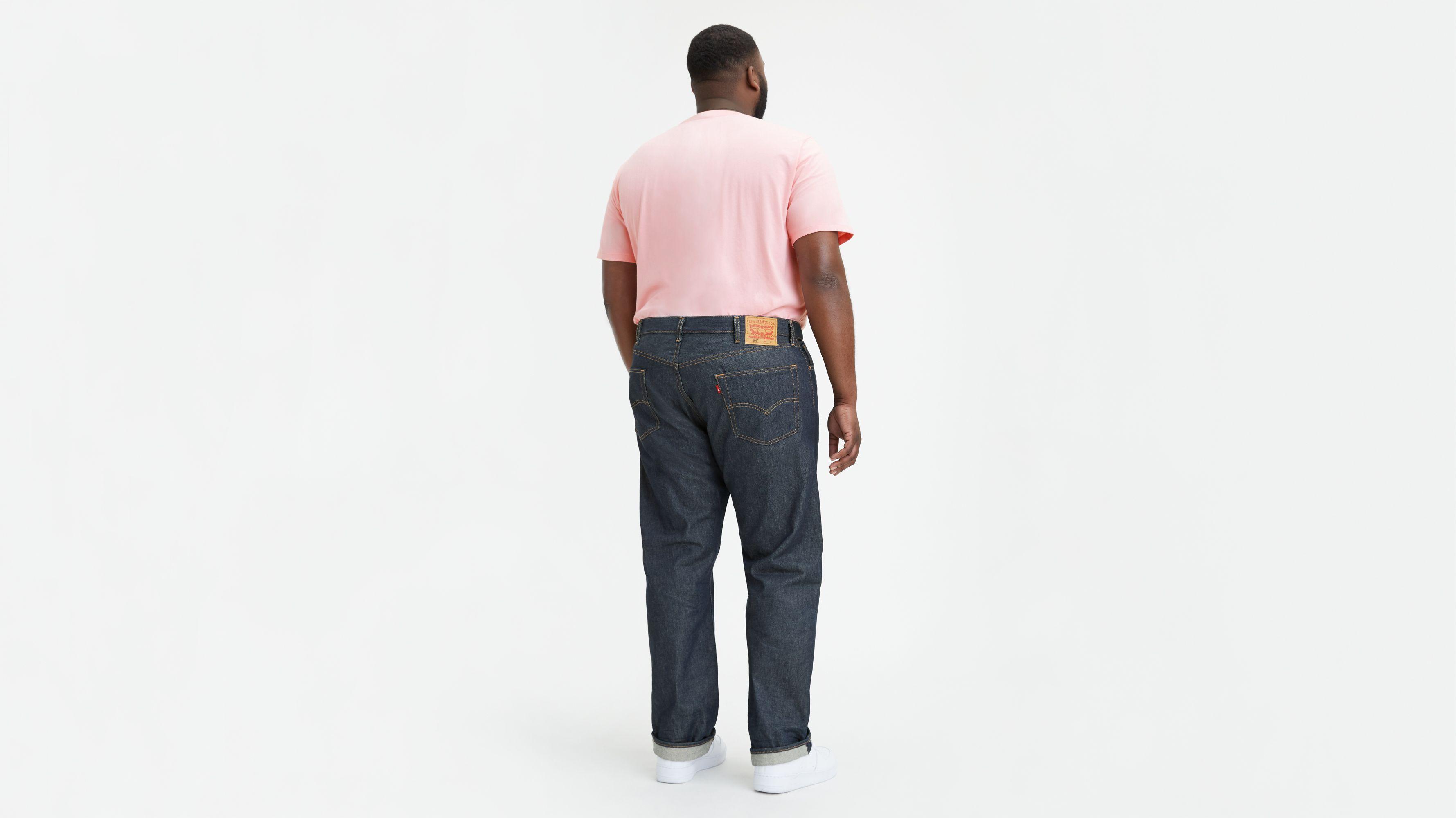 ver.Größen DIESEL PASRUL Pantaloni weiß Leinenhose 00CEHN-00NLG-100 Neu