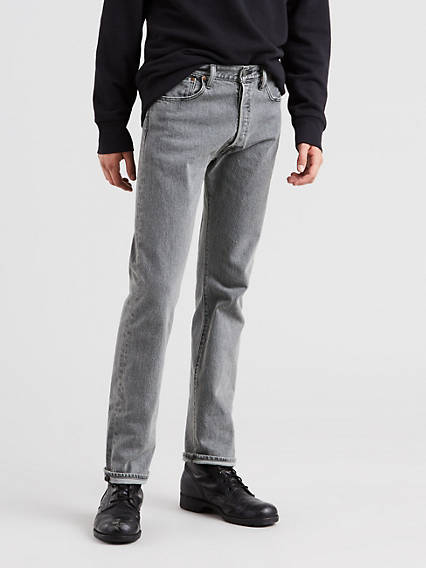 f26e7f1b Men's Jeans on Sale - Shop Levi's® Men's Jeans Sale | Levi's® US