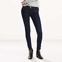 Levis.com deals on Levis Womens 535 Super Skinny Jeans